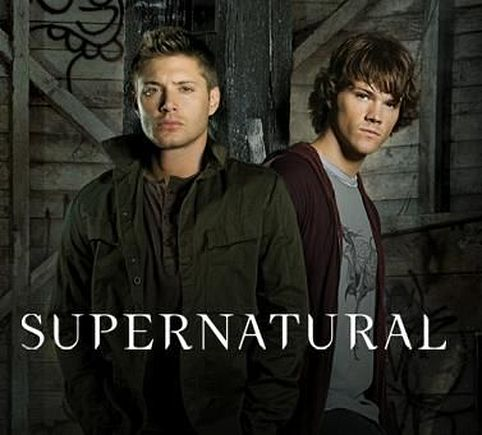 Free Sam and Dean 3.jpg phone wallpaper by mmccartney