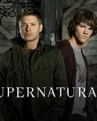 Sam and Dean 3.jpg