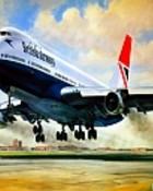 Aeroplane 01.jpg