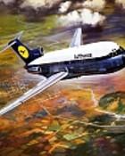 Aeroplane 02.jpg