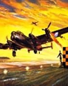 Aeroplane 03.jpg