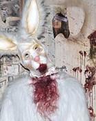 halloween killer bunny.jpg