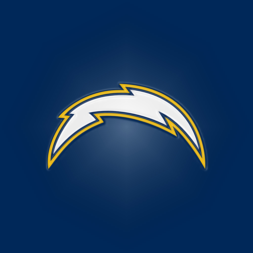 Free san diego-chargers2-ipad-1024emboss1.jpg phone wallpaper by chucksta