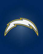 san diego-chargers2-ipad-1024emboss1.jpg wallpaper 1