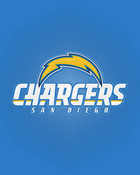 san diego-chargers-light-ipad-1024emboss1.jpg