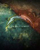 san diego-chargers-logo-ipad-1024x10241.jpg