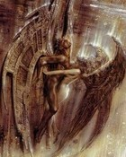 angels wallpaper 1