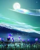 fairies-blue-purple-background.jpg