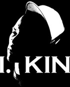 ti_king_550.jpg