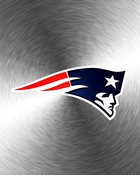 new england-patriots-ipad-1024emsteel.jpg