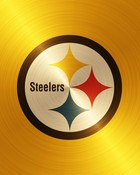 pittsburgh-steelers-ipad-1024steel.jpg