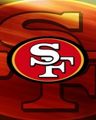 san-francisco-49ers-steel-ipad-1024x1024.jpg