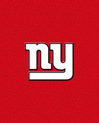 new york-giants-red-ipad-1024x1024.jpg