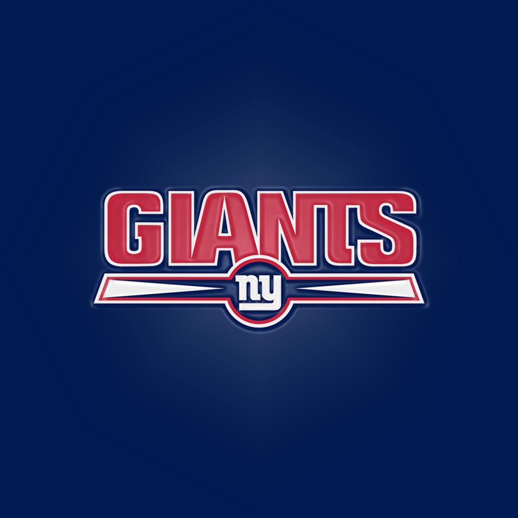 Free new york-giants-word-ny-deep-blue-ipad-1024emboss.jpg phone wallpaper by chucksta