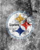 pittsburgh-steeler-rust-1024x1024.jpg