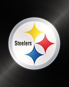 pittsburgh-steelers-black-ipad-1024emsteel.jpg