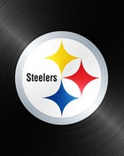 pittsburgh-steelers-black-ipad-1024steel.jpg