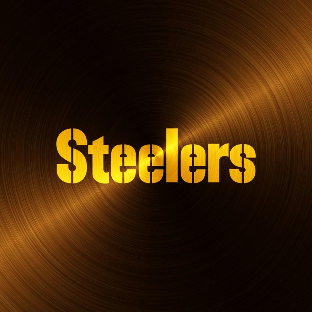 Free pittsburgh-steelers-word-ipad-1024steel.jpg phone wallpaper by chucksta