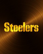 pittsburgh-steelers-word-ipad-1024steel.jpg