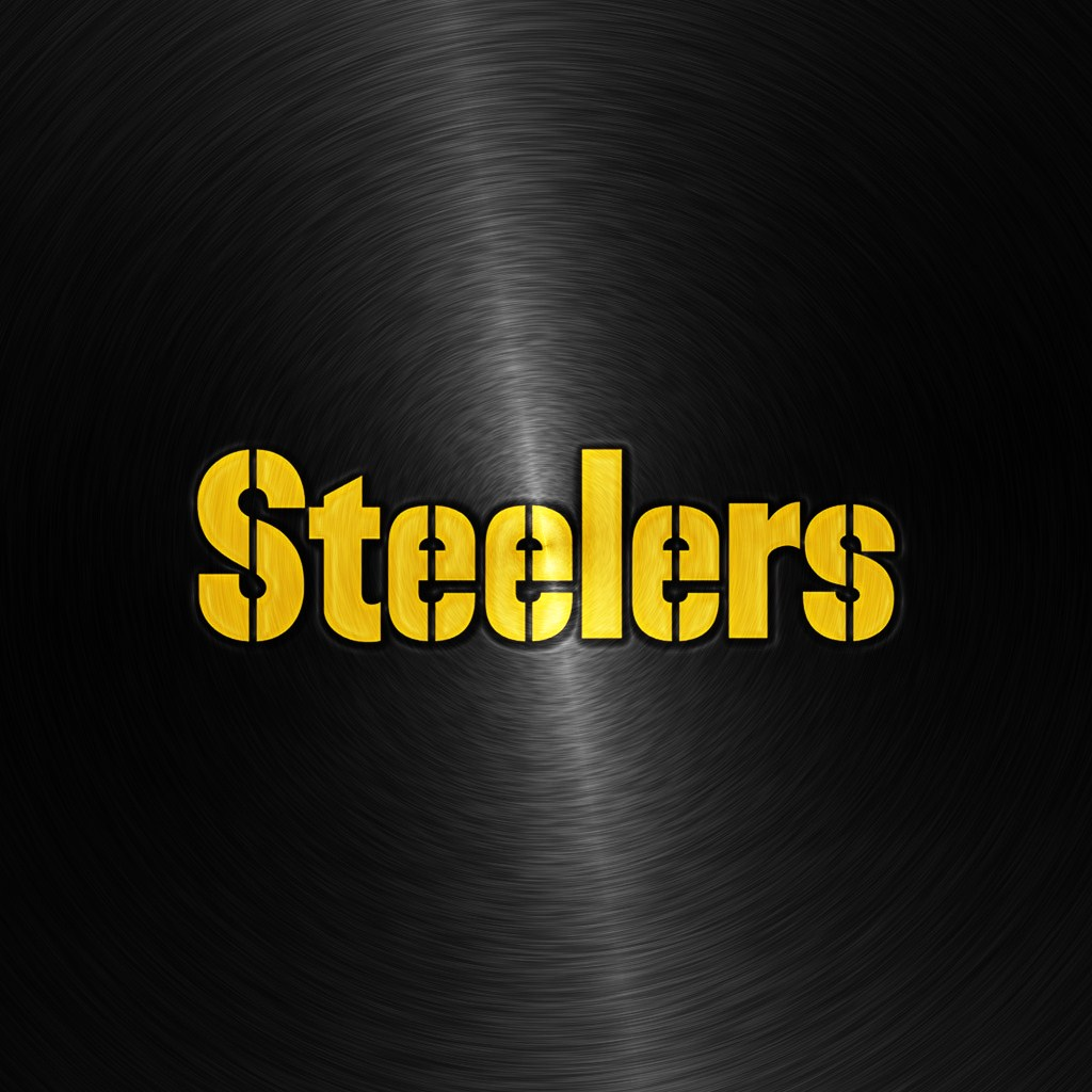 Free pittsburgh-steelers-word-ipad-1024emsteel.jpg phone wallpaper by chucksta