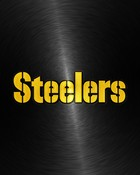 pittsburgh-steelers-word-ipad-1024emsteel.jpg
