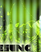 Daesung Green.jpg