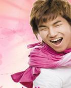 Daesung Lollipop.jpg