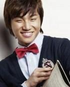 Daesung Prep.jpg