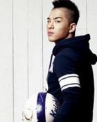 Taeyang Football.jpg