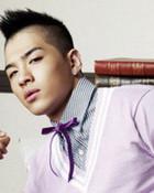 Taeyang Prep.jpg