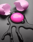 egg art.jpg