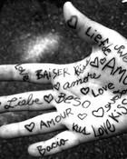 love hand.jpg wallpaper 1