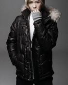 Lee Hong Ki 30.jpg