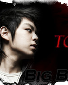 big_bang_top_signature_by_oathbinder123.jpg