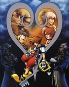 Kingdom Hearts Chain of Memories - Trapped in the Cards.jpg