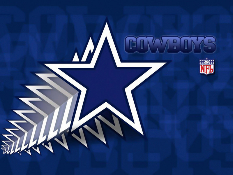 Free dallas-cowboys-layered-stars-1024x768.jpg phone wallpaper by chucksta