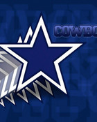 dallas-cowboys-layered-stars-1024x768.jpg
