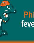 miami-dolphin-fever-1440x960.jpg wallpaper 1