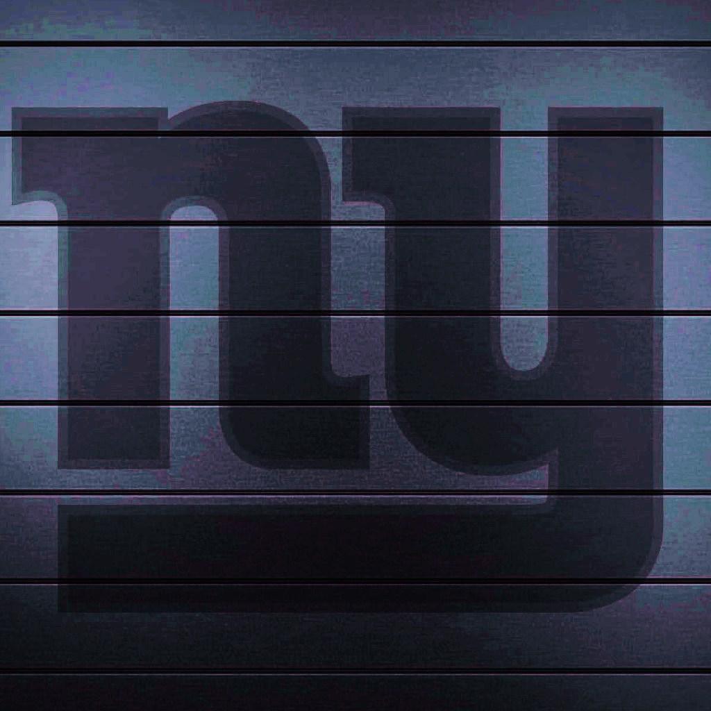 Free new york-giants-logo-lines-ipad-1024x1024.jpg phone wallpaper by chucksta