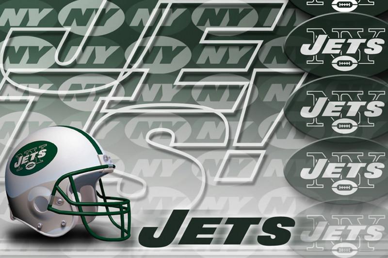 Free new york-jets-helmet-side-1440x960.jpg phone wallpaper by chucksta
