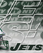 new york-jets-helmet-side-1440x960.jpg