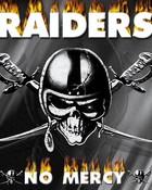 oakland-raiders-no-mercy-1024x768.jpg wallpaper 1