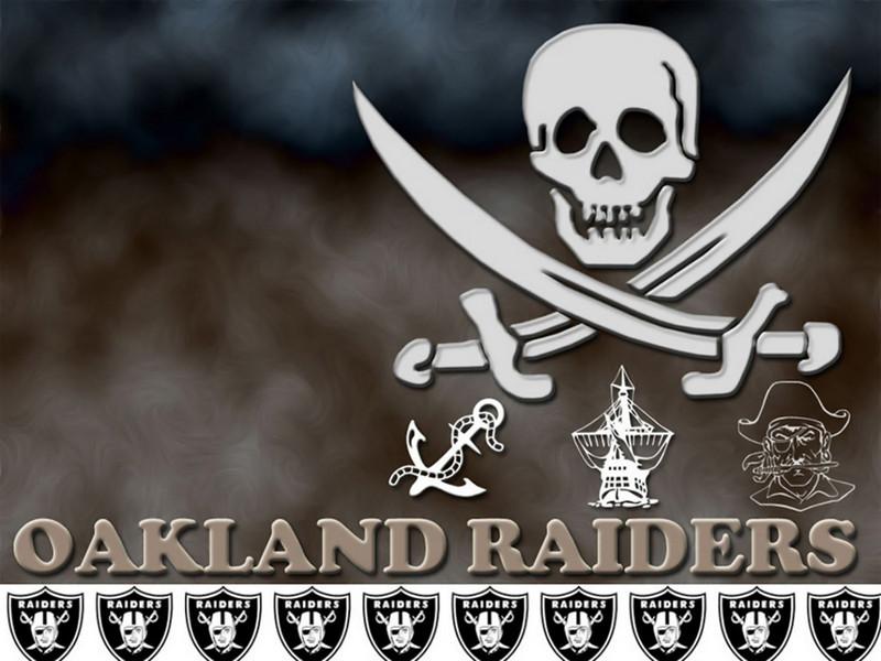 Free oakland-raiders-skull-swords-1024x768.jpg phone wallpaper by chucksta