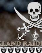 oakland-raiders-skull-swords-1024x768.jpg
