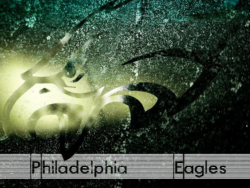 Free philadelphia-eagles-frosted-1024x768.jpg phone wallpaper by chucksta