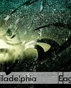 philadelphia-eagles-frosted-1024x768.jpg wallpaper 1