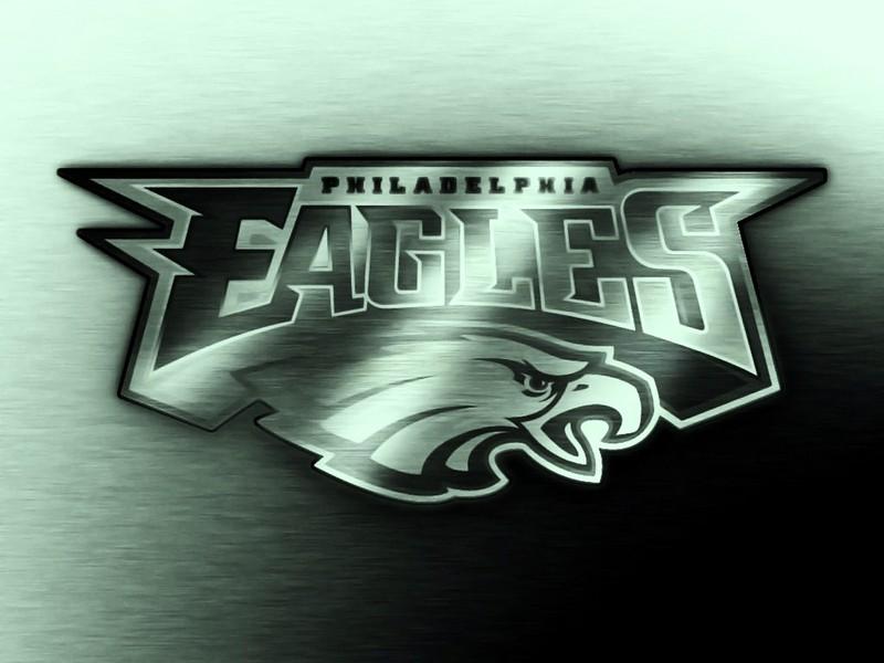 Free philadelphia-eagles-green-polished-1024x768.jpg phone wallpaper by chucksta