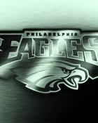 philadelphia-eagles-green-polished-1024x768.jpg