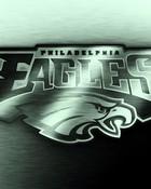 philadelphia-eagles-green-polished-1024x768.jpg wallpaper 1