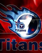 tennessee-titans-fire-1024x768.jpg